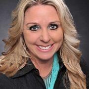 Elena Stanfield, ALC Candidate