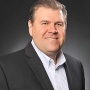 Mike Garrett, ALC