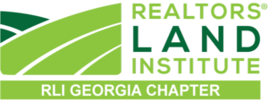 RLI Georgia Chapter