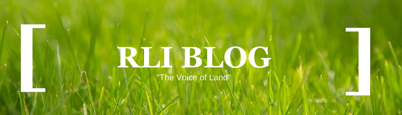 RLI Georgia Chapter Blog
