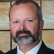 Sam Bowers, ALC